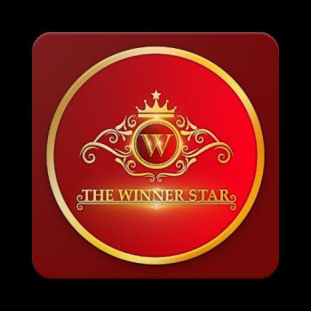 The Winner Star - Keeate โมบายแอพสำเร็จรูป - รับทำแอพ iPhone, iPad (iOS), Android