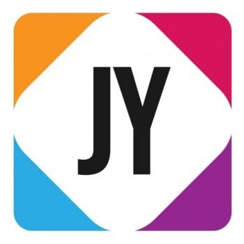 JY. Store - Keeate โมบายแอพสำเร็จรูป - รับทำแอพ iPhone, iPad (iOS), Android