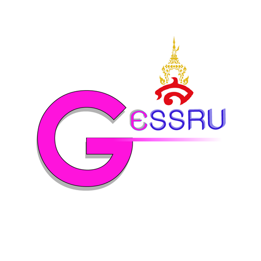 GE SSRU - Keeate โมบายแอพสำเร็จรูป - รับทำแอพ iPhone, iPad (iOS), Android