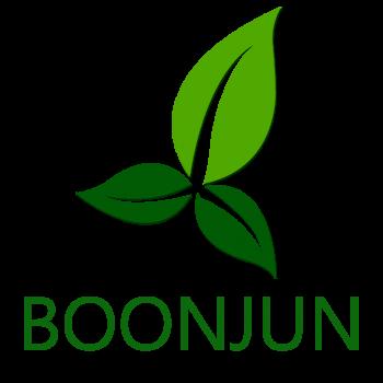 boonjun - Keeate โมบายแอพสำเร็จรูป - รับทำแอพ iPhone, iPad (iOS), Android
