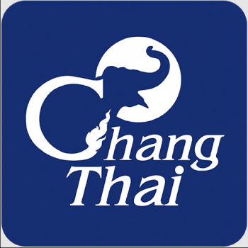 Changthai Online ช้างไท ออนไลน์ - Keeate โมบายแอพสำเร็จรูป - รับทำแอพ iPhone, iPad (iOS), Android