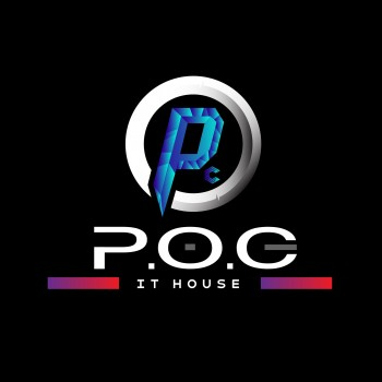 pocithouse - Keeate โมบายแอพสำเร็จรูป - รับทำแอพ iPhone, iPad (iOS), Android