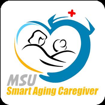 NU-MSU Home Care Delivery - Keeate โมบายแอพสำเร็จรูป - รับทำแอพ iPhone, iPad (iOS), Android