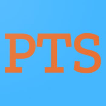 PTS Online Shopping - Keeate โมบายแอพสำเร็จรูป - รับทำแอพ iPhone, iPad (iOS), Android