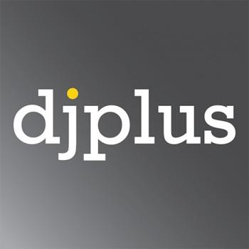 djplus - Keeate โมบายแอพสำเร็จรูป - รับทำแอพ iPhone, iPad (iOS), Android
