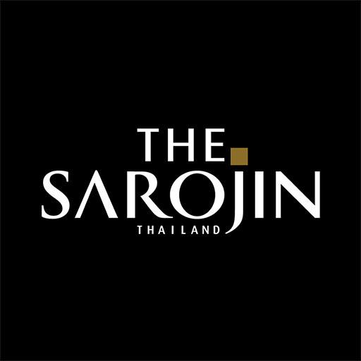 The Sarojin Thailand - Keeate โมบายแอพสำเร็จรูป - รับทำแอพ iPhone, iPad (iOS), Android