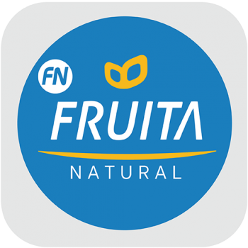FruitaShop - Keeate โมบายแอพสำเร็จรูป - รับทำแอพ iPhone, iPad (iOS), Android