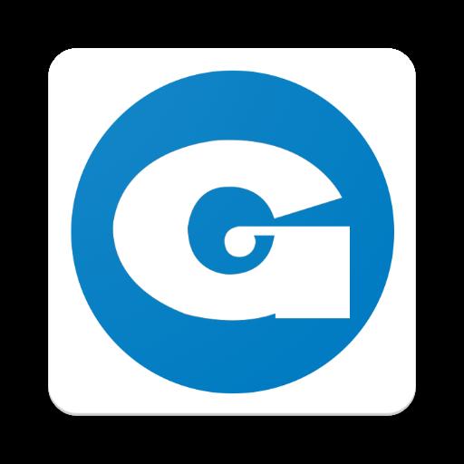 GLAMMER - Keeate โมบายแอพสำเร็จรูป - รับทำแอพ iPhone, iPad (iOS), Android