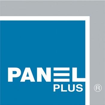 Panel Plus Thailand - Keeate โมบายแอพสำเร็จรูป - รับทำแอพ iPhone, iPad (iOS), Android