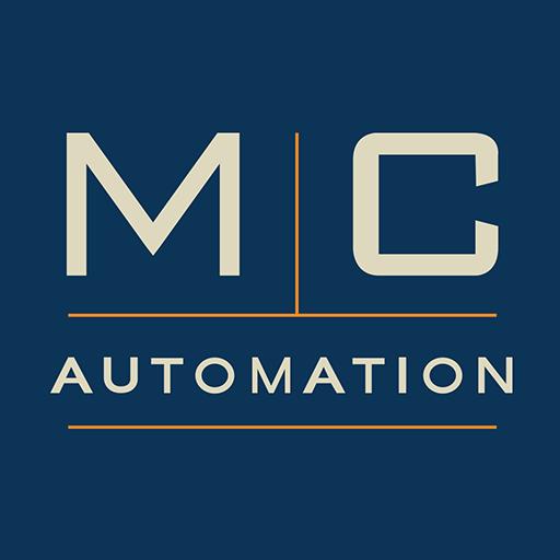 MC Automation - Keeate โมบายแอพสำเร็จรูป - รับทำแอพ iPhone, iPad (iOS), Android