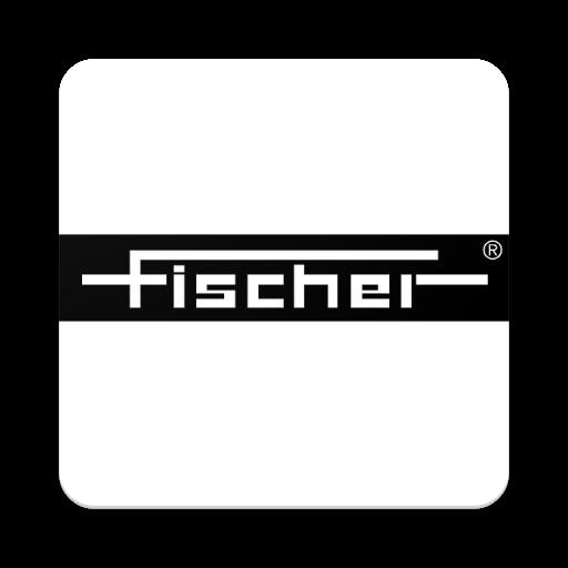 Fischer Thailand - Keeate โมบายแอพสำเร็จรูป - รับทำแอพ iPhone, iPad (iOS), Android