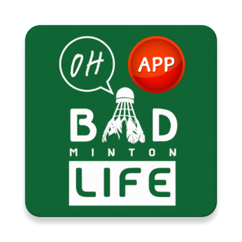 OhBadLife - โถชีวิตนักแบด - Keeate โมบายแอพสำเร็จรูป - รับทำแอพ iPhone, iPad (iOS), Android