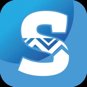 Shopha - Keeate โมบายแอพสำเร็จรูป - รับทำแอพ iPhone, iPad (iOS), Android